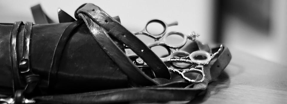 40代50代60代髪型表参道美容室青山美容院|樽川和明